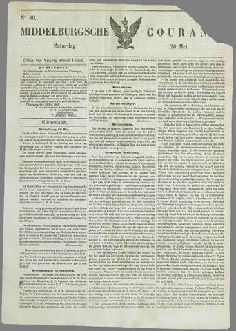 Middelburgsche Courant 1865-05-20