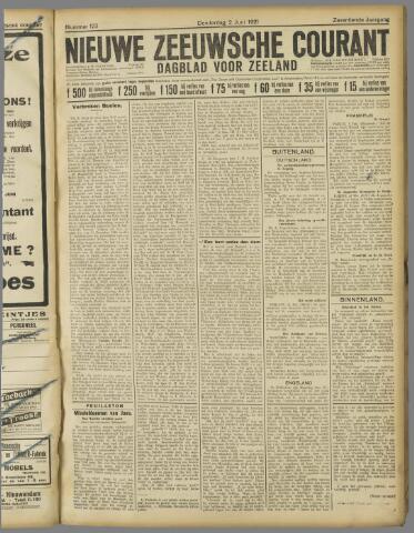 Nieuwe Zeeuwsche Courant 1921-06-02