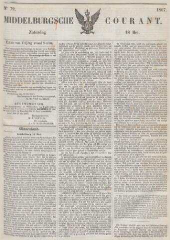 Middelburgsche Courant 1867-05-18