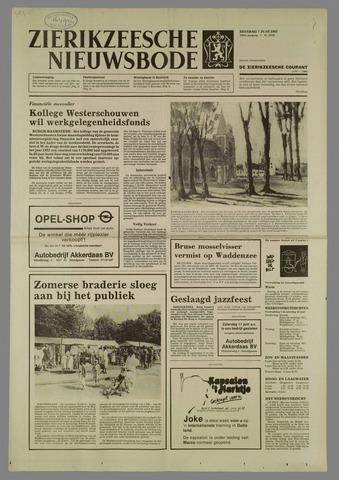 Zierikzeesche Nieuwsbode 1983-06-07