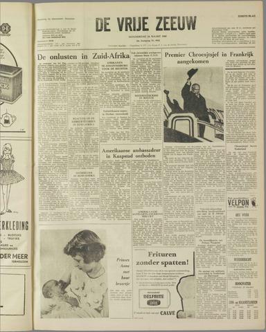 de Vrije Zeeuw 1960-03-24