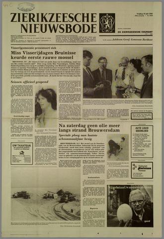 Zierikzeesche Nieuwsbode 1982-07-16