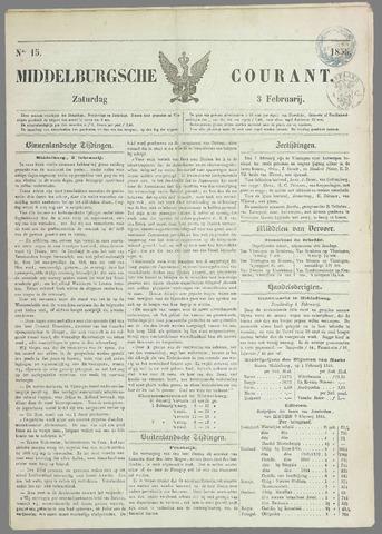 Middelburgsche Courant 1855-02-03