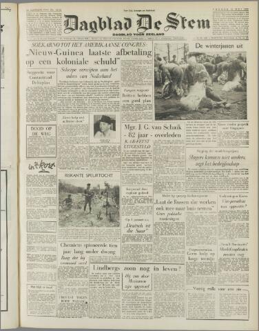 de Stem 1956-05-18