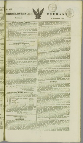 Middelburgsche Courant 1837-09-28