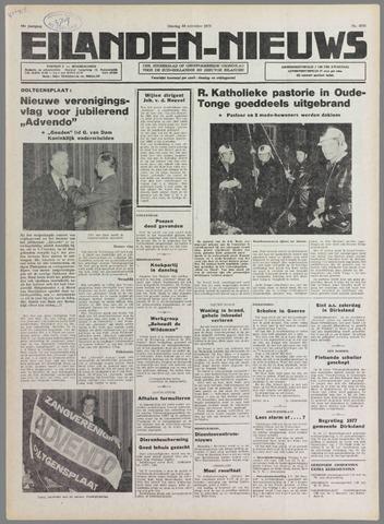 Eilanden-nieuws. Christelijk streekblad op gereformeerde grondslag 1976-11-30