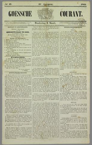 Goessche Courant 1862-03-06