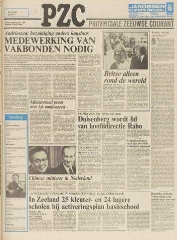 Provinciale Zeeuwse Courant 1978-06-09