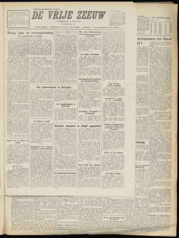 de Vrije Zeeuw 1949-06-09