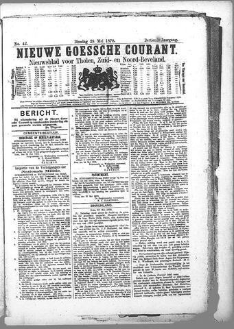 Nieuwe Goessche Courant 1878-05-28