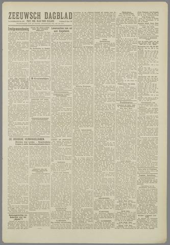 Zeeuwsch Dagblad 1945-12-21