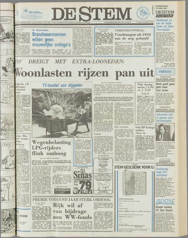 de Stem 1981-06-18