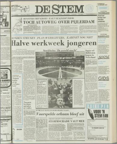 de Stem 1984-01-18