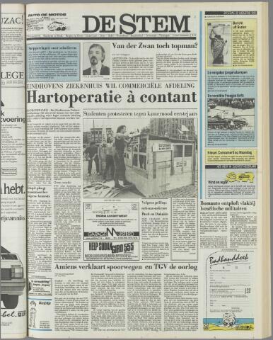 de Stem 1988-08-20