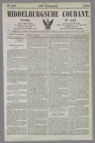 Middelburgsche Courant 1879-04-29