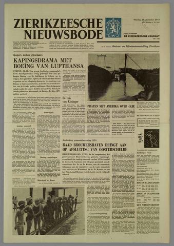Zierikzeesche Nieuwsbode 1973-12-18