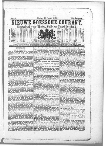 Nieuwe Goessche Courant 1876-01-18