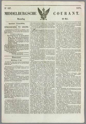 Middelburgsche Courant 1871-05-29