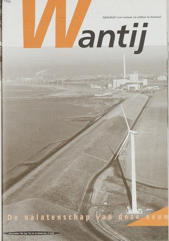 Wantij 1999-12-01