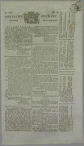 Goessche Courant 1827-08-06