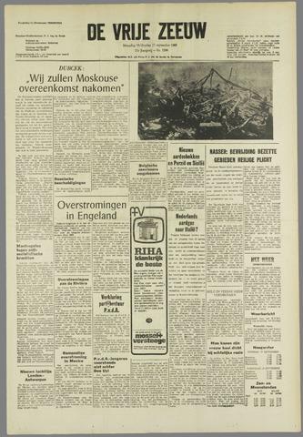 de Vrije Zeeuw 1968-09-16