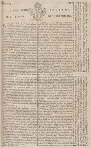 Middelburgsche Courant 1785-09-06