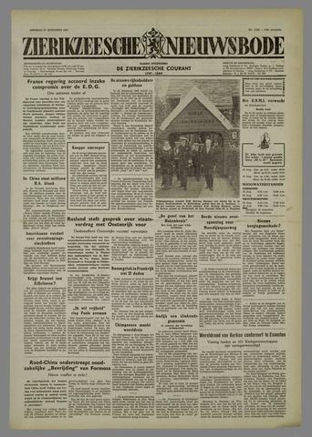 Zierikzeesche Nieuwsbode 1954-08-17