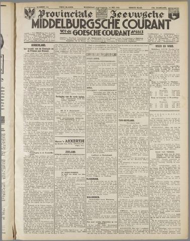 Middelburgsche Courant 1935-05-15