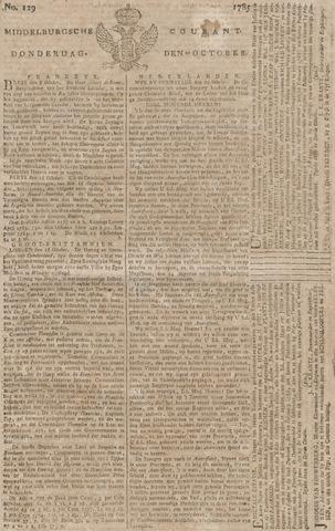 Middelburgsche Courant 1785-10-27