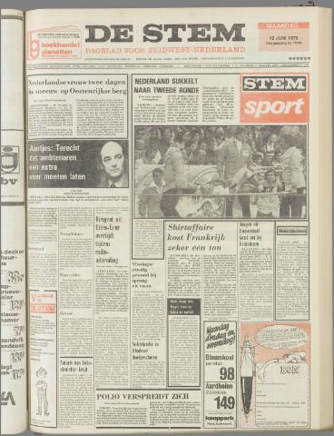 de Stem 1978-06-12