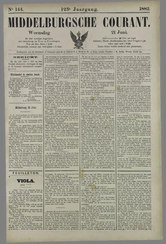 Middelburgsche Courant 1882-06-21