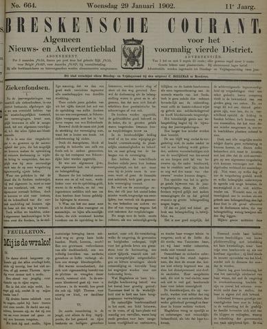 Breskensche Courant 1902-01-29