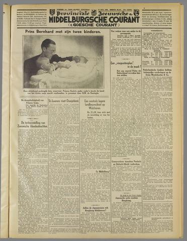 Middelburgsche Courant 1939-08-16