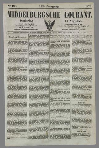 Middelburgsche Courant 1879-08-14