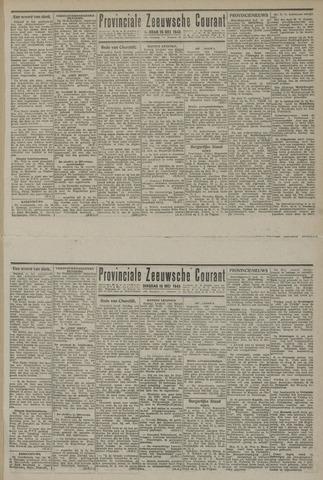 Provinciale Zeeuwse Courant 1945-05-15