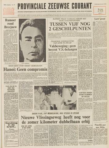 Provinciale Zeeuwse Courant 1973-01-04