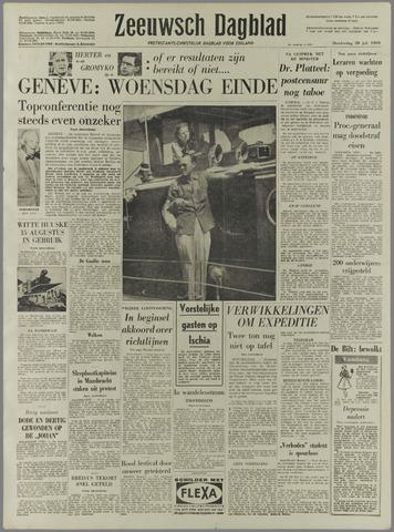 Zeeuwsch Dagblad 1959-07-30