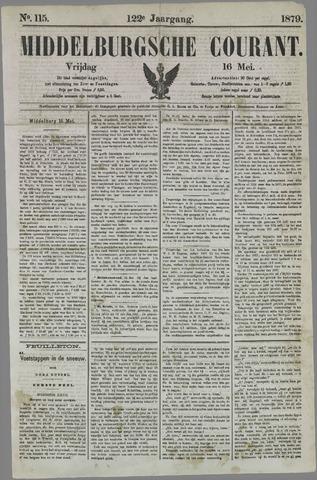 Middelburgsche Courant 1879-05-16