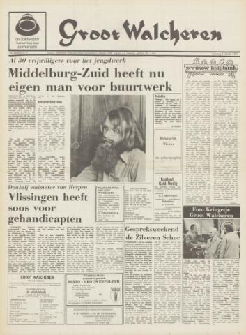 Groot Walcheren 1972-10-04