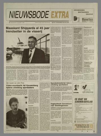 Zierikzeesche Nieuwsbode 1993-03-24