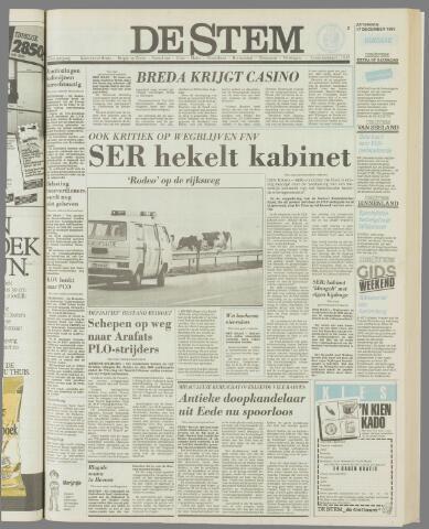 de Stem 1983-12-17