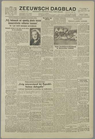 Zeeuwsch Dagblad 1948-02-04