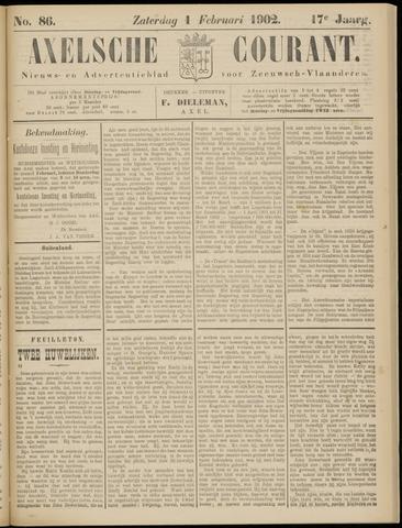Axelsche Courant 1902-02-01