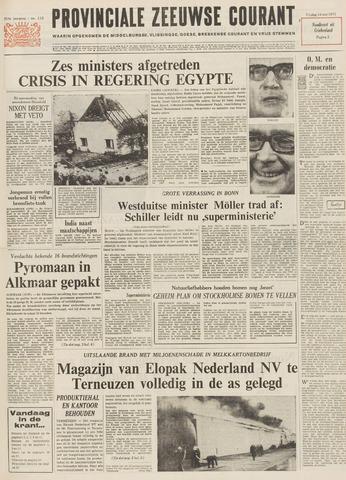 Provinciale Zeeuwse Courant 1971-05-14