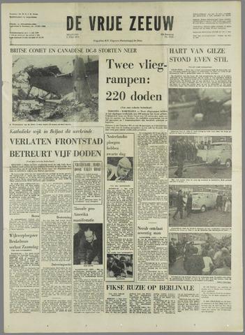de Vrije Zeeuw 1970-07-06