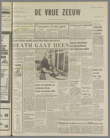 de Vrije Zeeuw 1975-02-05