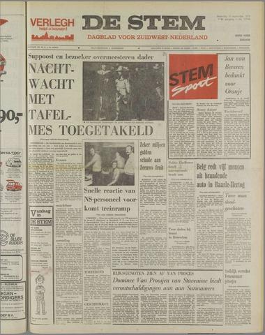 de Vrije Zeeuw 1975-09-15