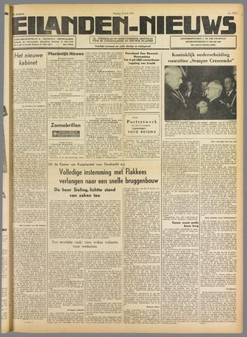 Eilanden-nieuws. Christelijk streekblad op gereformeerde grondslag 1959-05-26