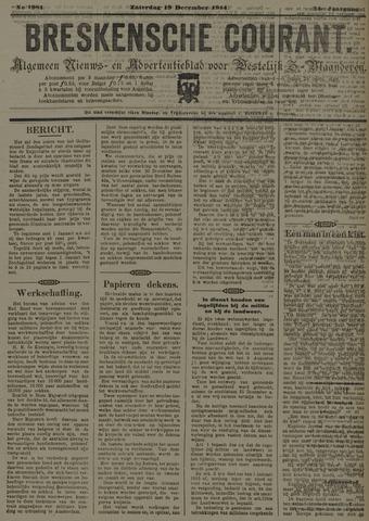 Breskensche Courant 1914-12-19