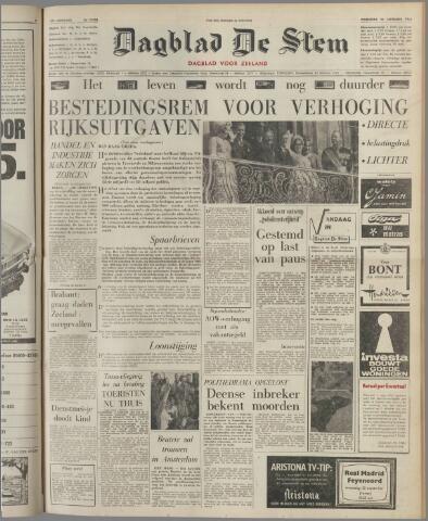 de Stem 1965-09-22
